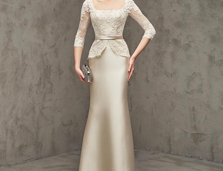 Des belles robes pas chères sur robe.global
