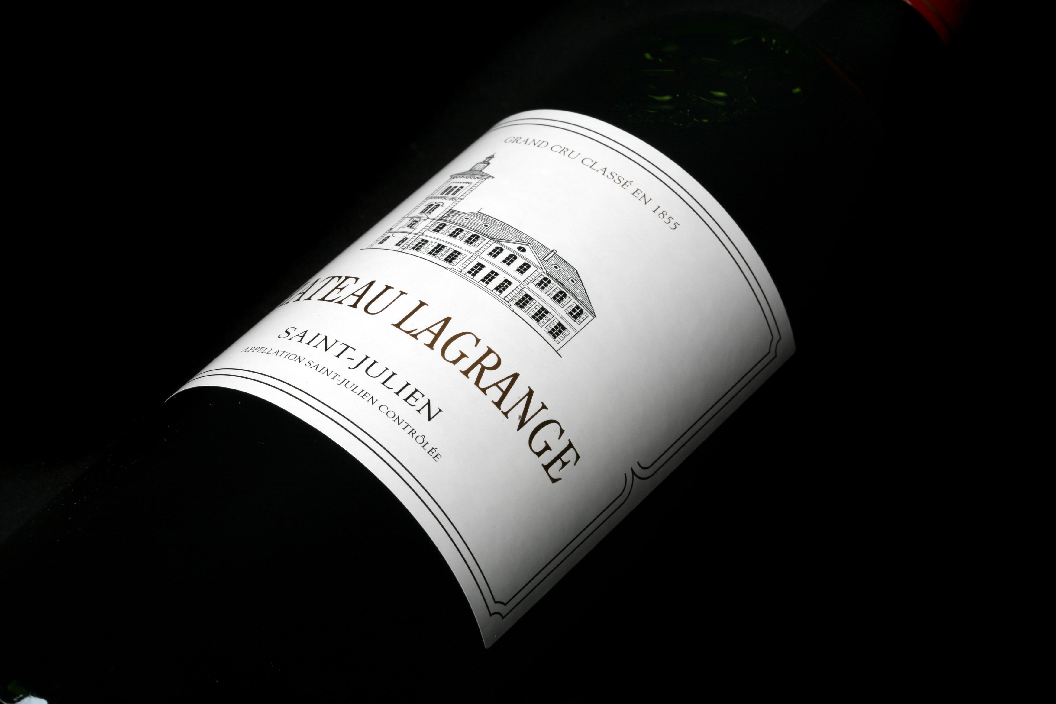vin-saint-julien-24.jpg
