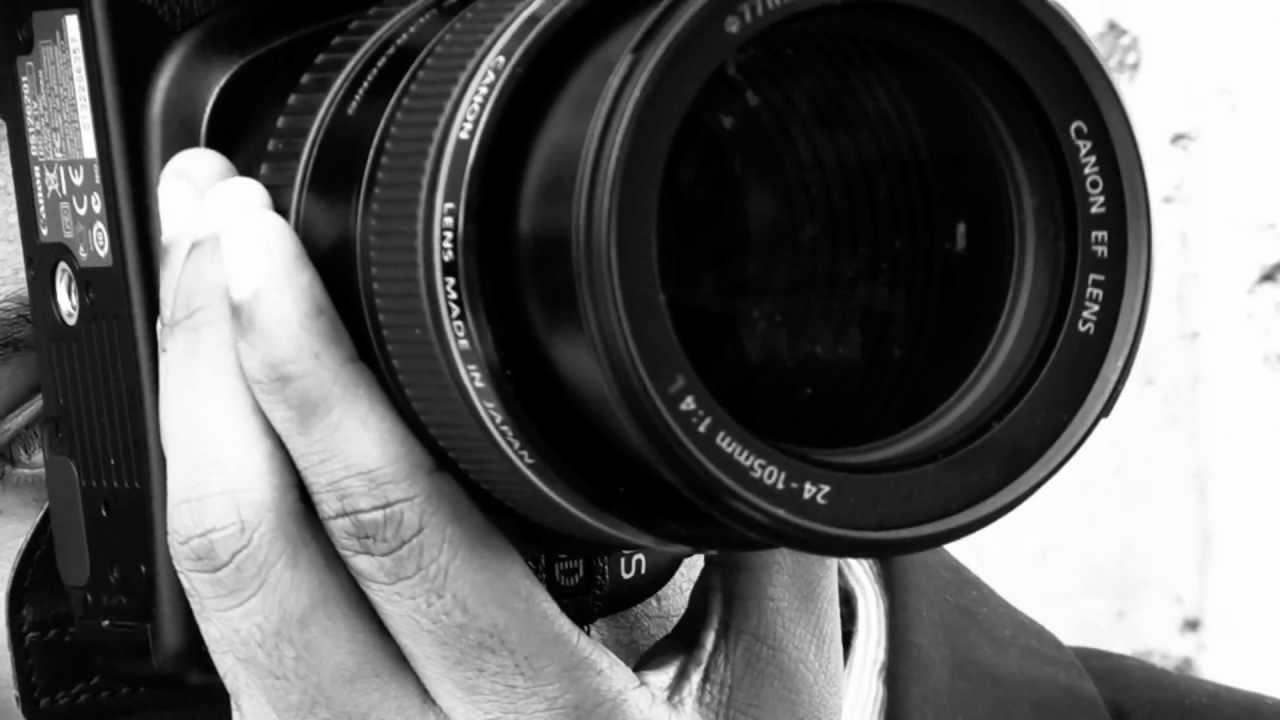 Cours photographie : un atout pour vos clichés