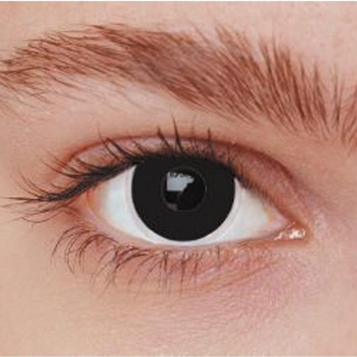 imageslentille-pour-yeux-6.jpg
