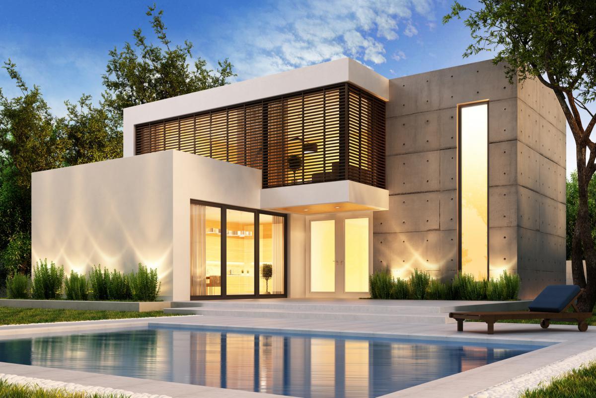 Acheter une maison mon projet d investissement for Acheter une 2eme maison
