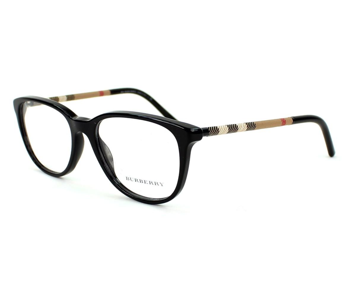 Les lunettes de vue : comment les choisir ?