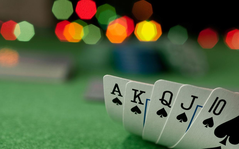 Casino en ligne : apprenez à choisir votre machine à sous