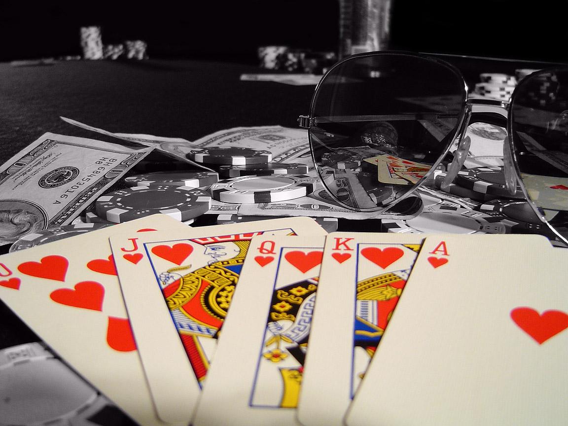 Casino français en ligne : rejoignez le clan des gagnants
