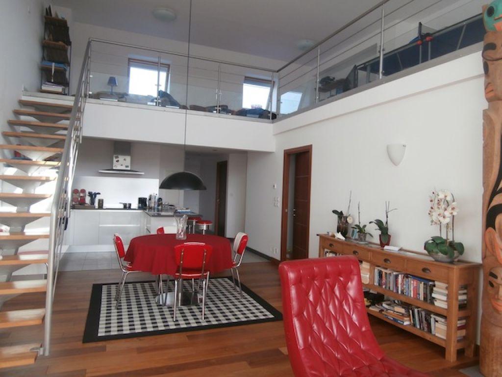 Louer appartement : votre futur logement