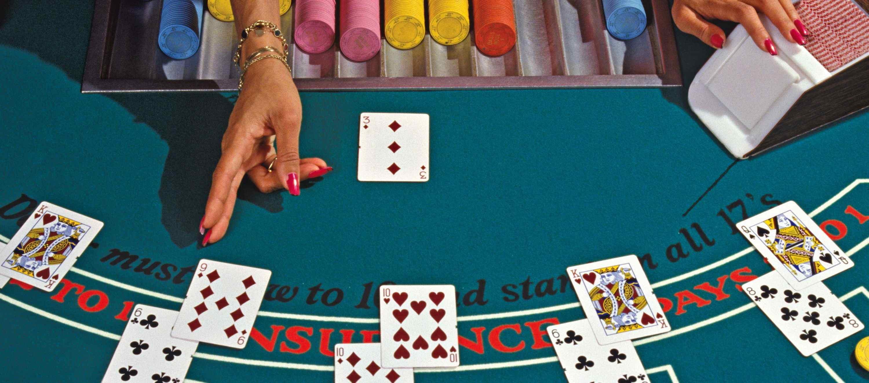 imagescasino-blackjack-30.jpg