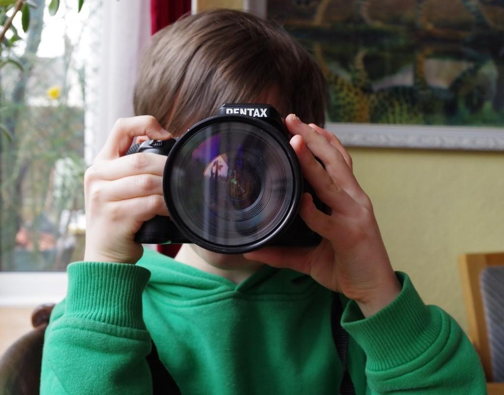 imagesmetier-photographe-27.jpg