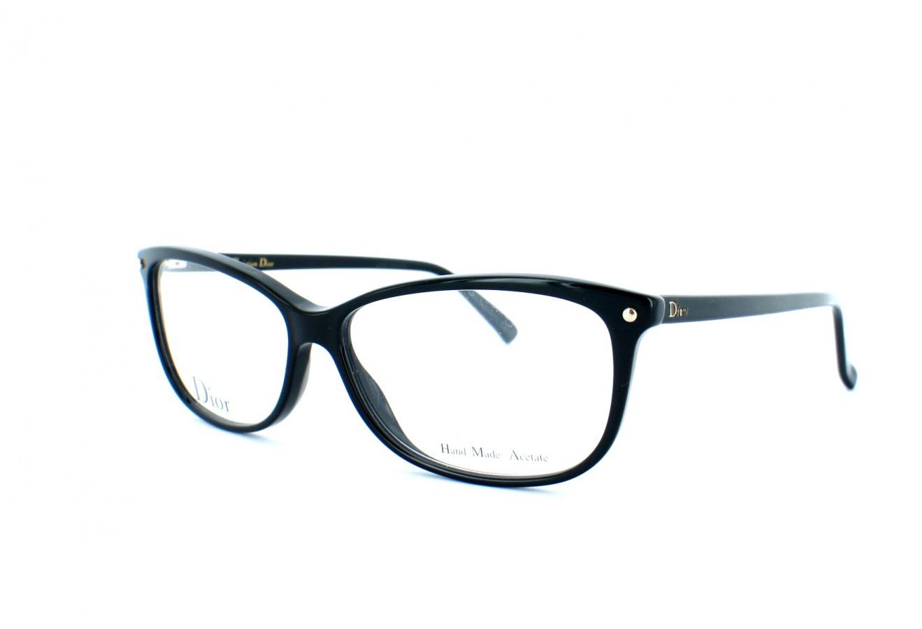 Quelques notions à savoir autour d'une monture de lunettes