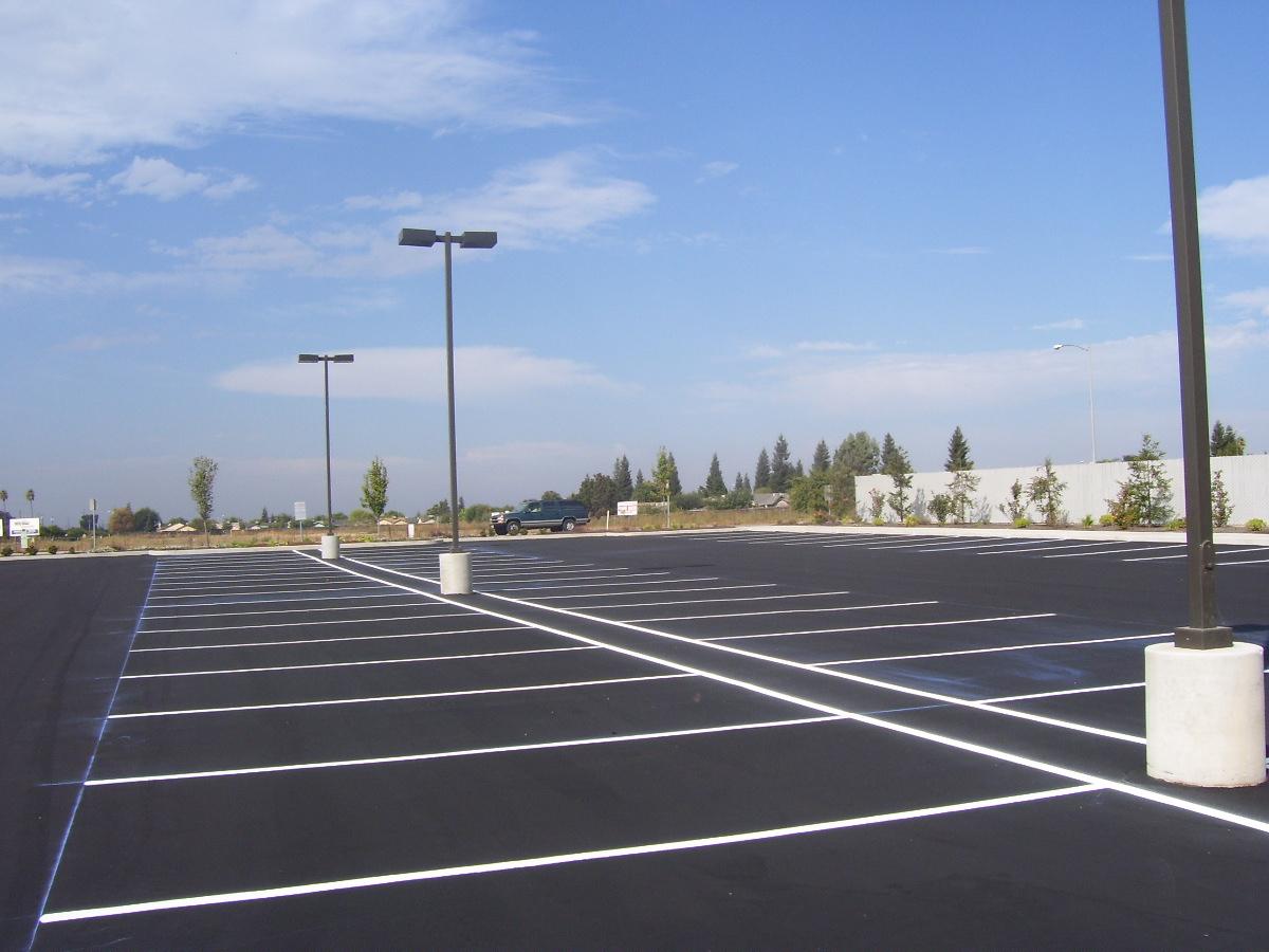 Sécuriser sa voiture en location parking toulouse