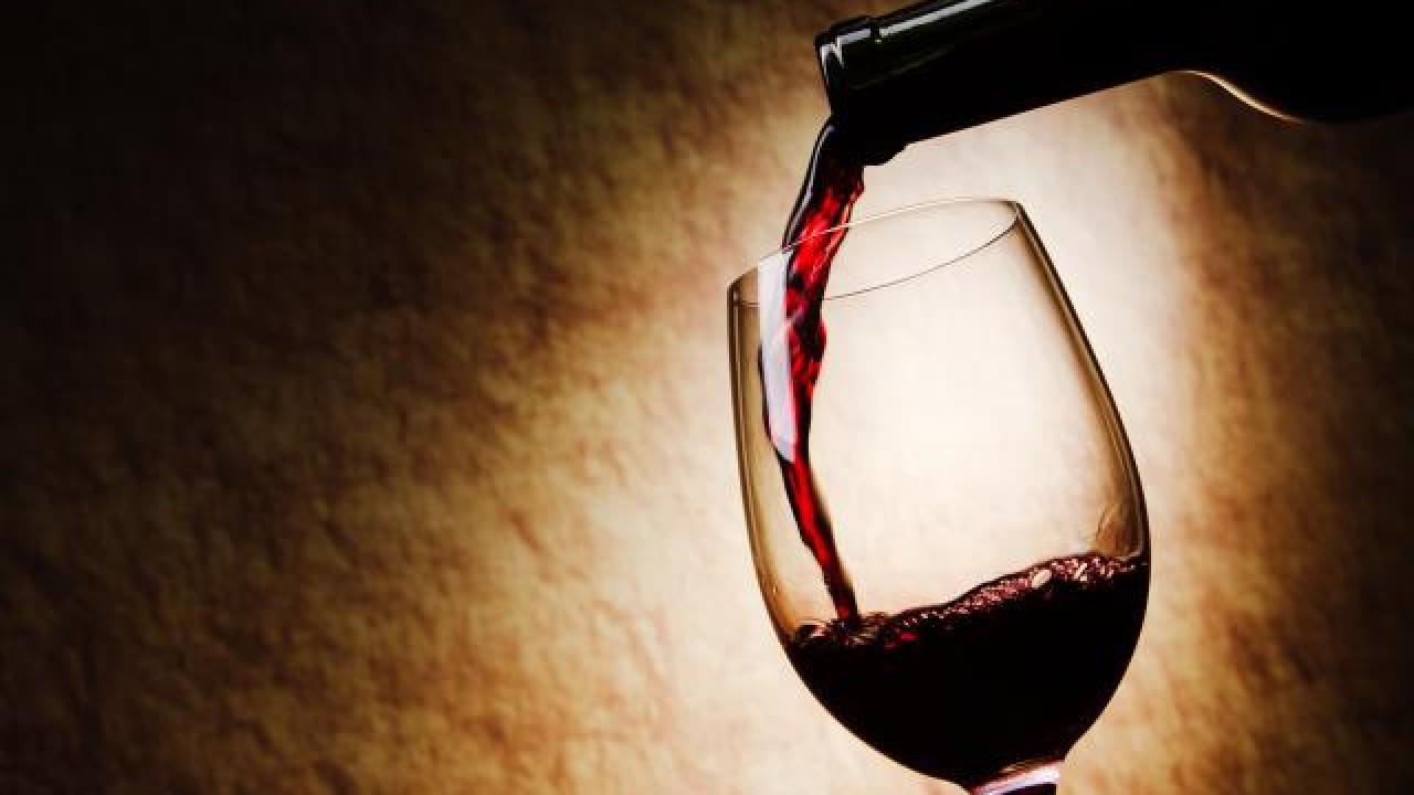 Offrir du vin : les meilleurs crus en ligne