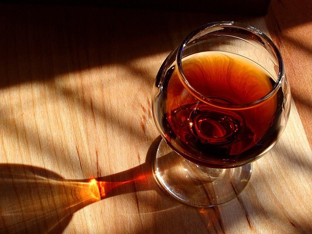 Vente de vin : un grand cru accessible