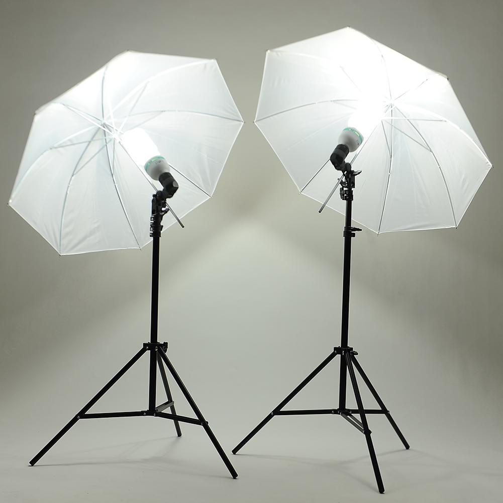 Devenir photographe : les outils