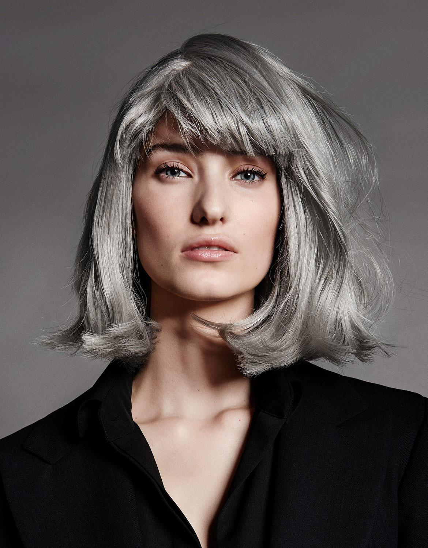 chevreux gris comment les cacher au mieux pour retrouver des cheveux lumineux. Black Bedroom Furniture Sets. Home Design Ideas