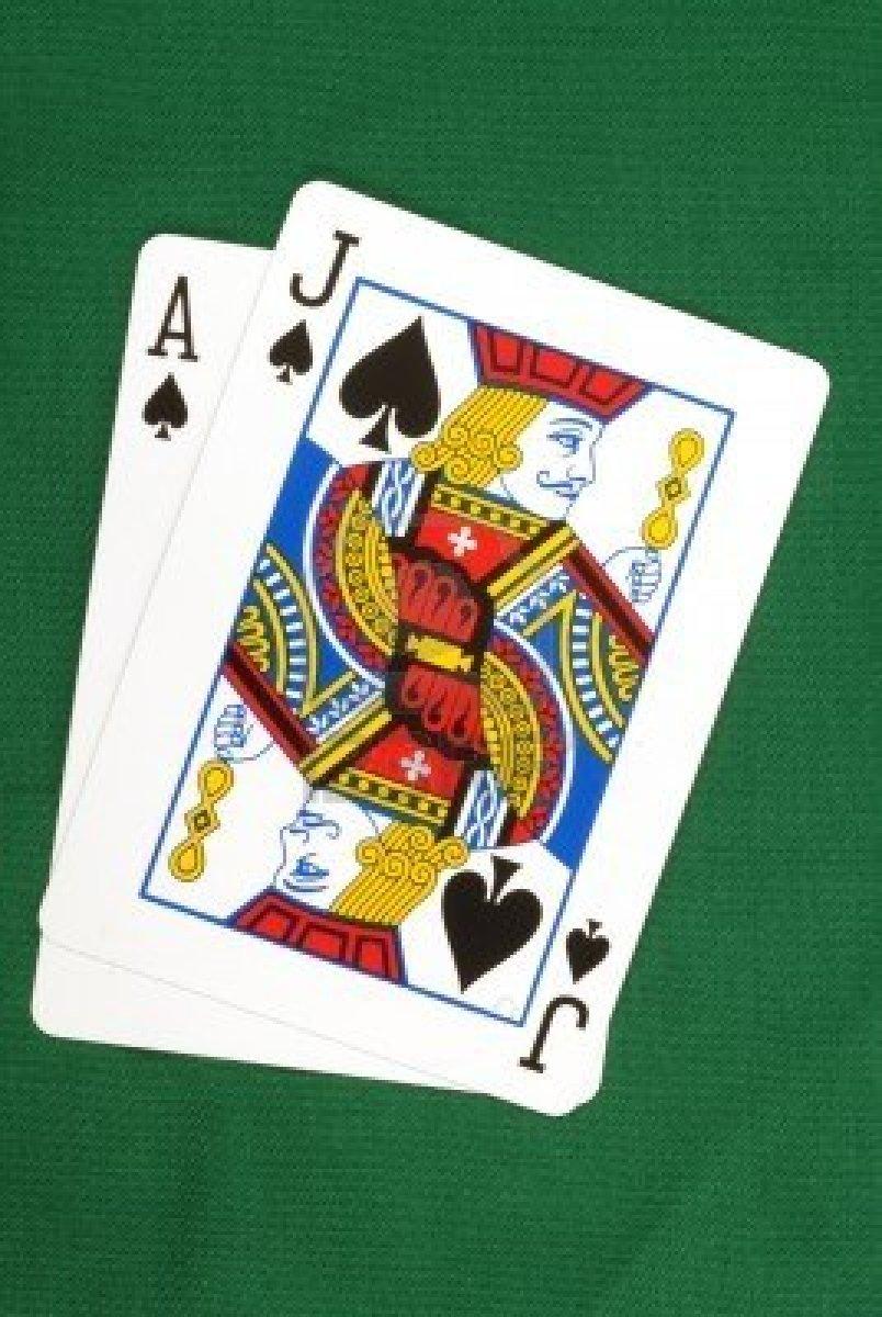 imagesblackjack-19.jpg