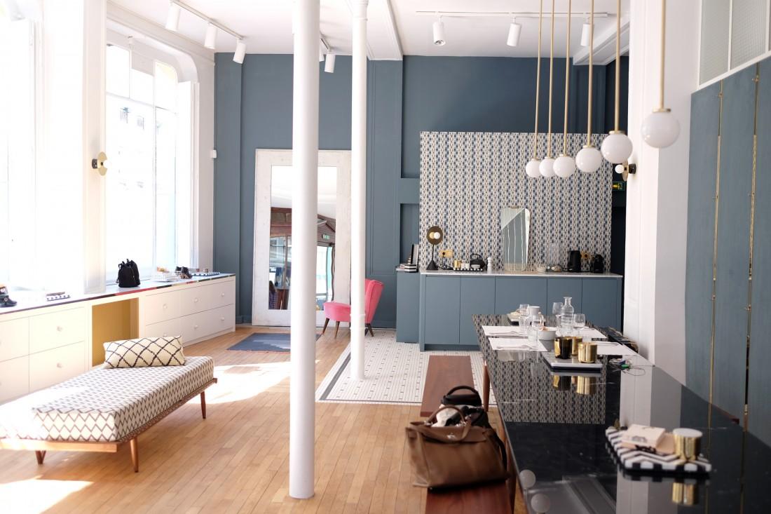 Les différents types de location appartement Clermont Ferrand
