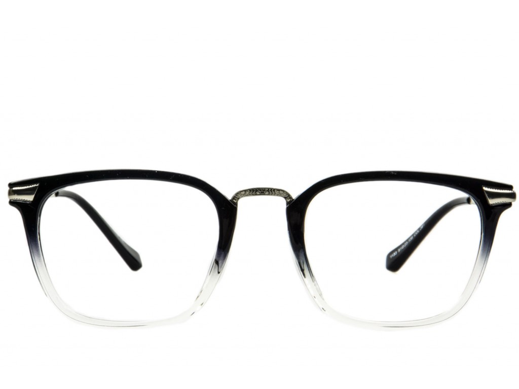 lunettes une personnalit affirm e. Black Bedroom Furniture Sets. Home Design Ideas