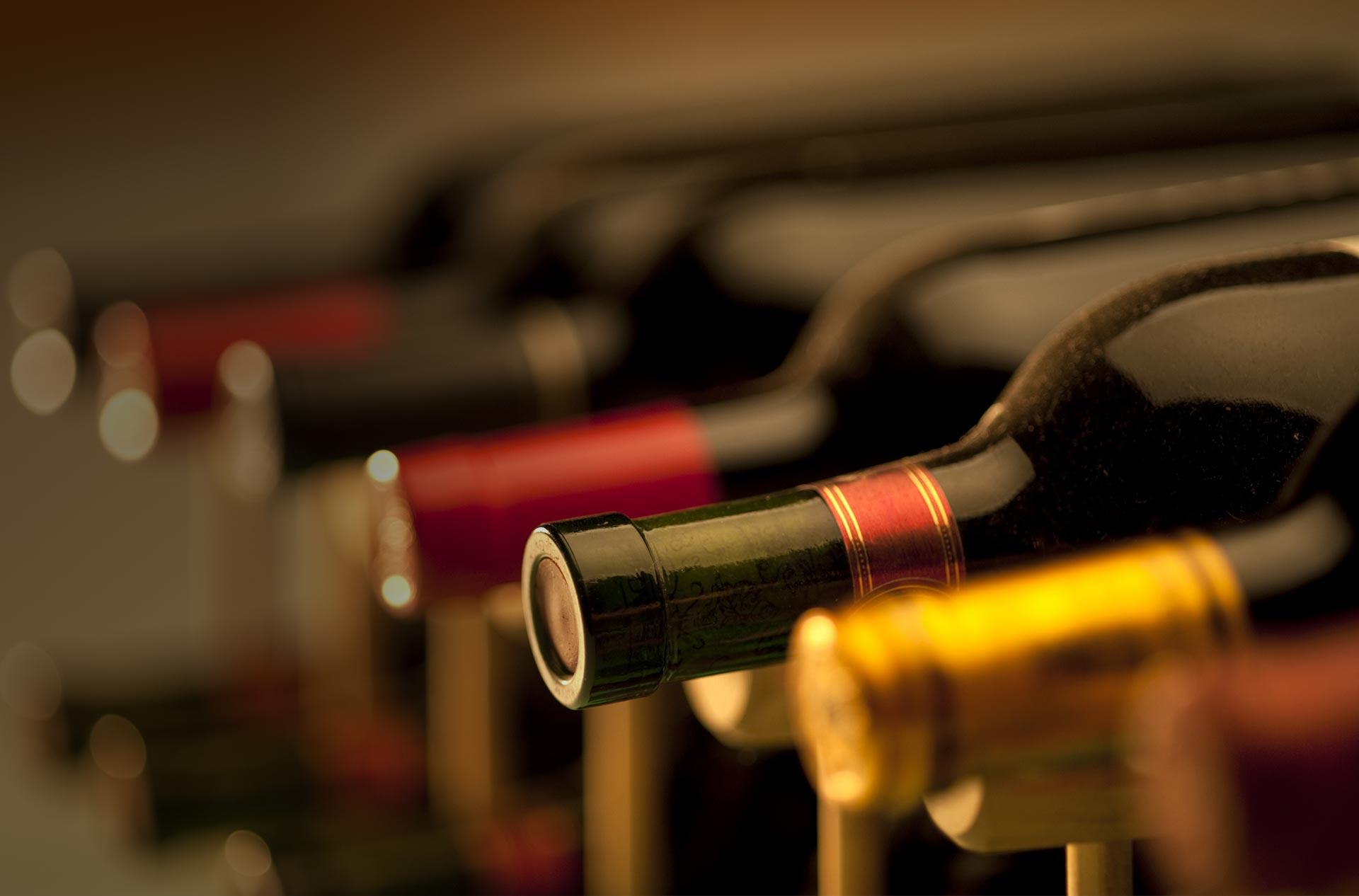 Châteauneuf-du-Pape : les foires aux vins