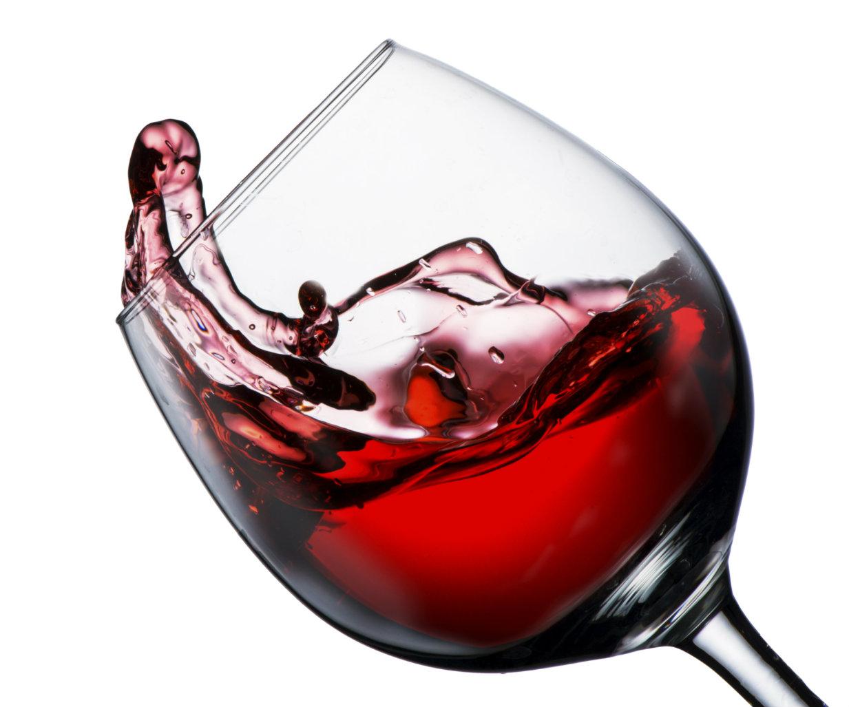 Vin Rhône, un super caviste pour découvrir