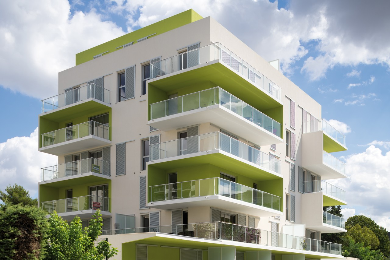 images2programme-immobilier-neuf-montpellier-13.jpg