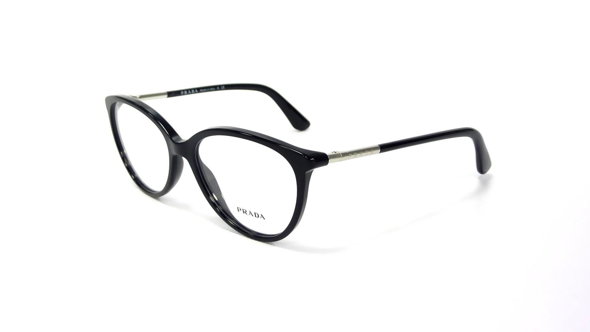 Les lunettes de vue en ligne a fonctionne for Idee service innovant