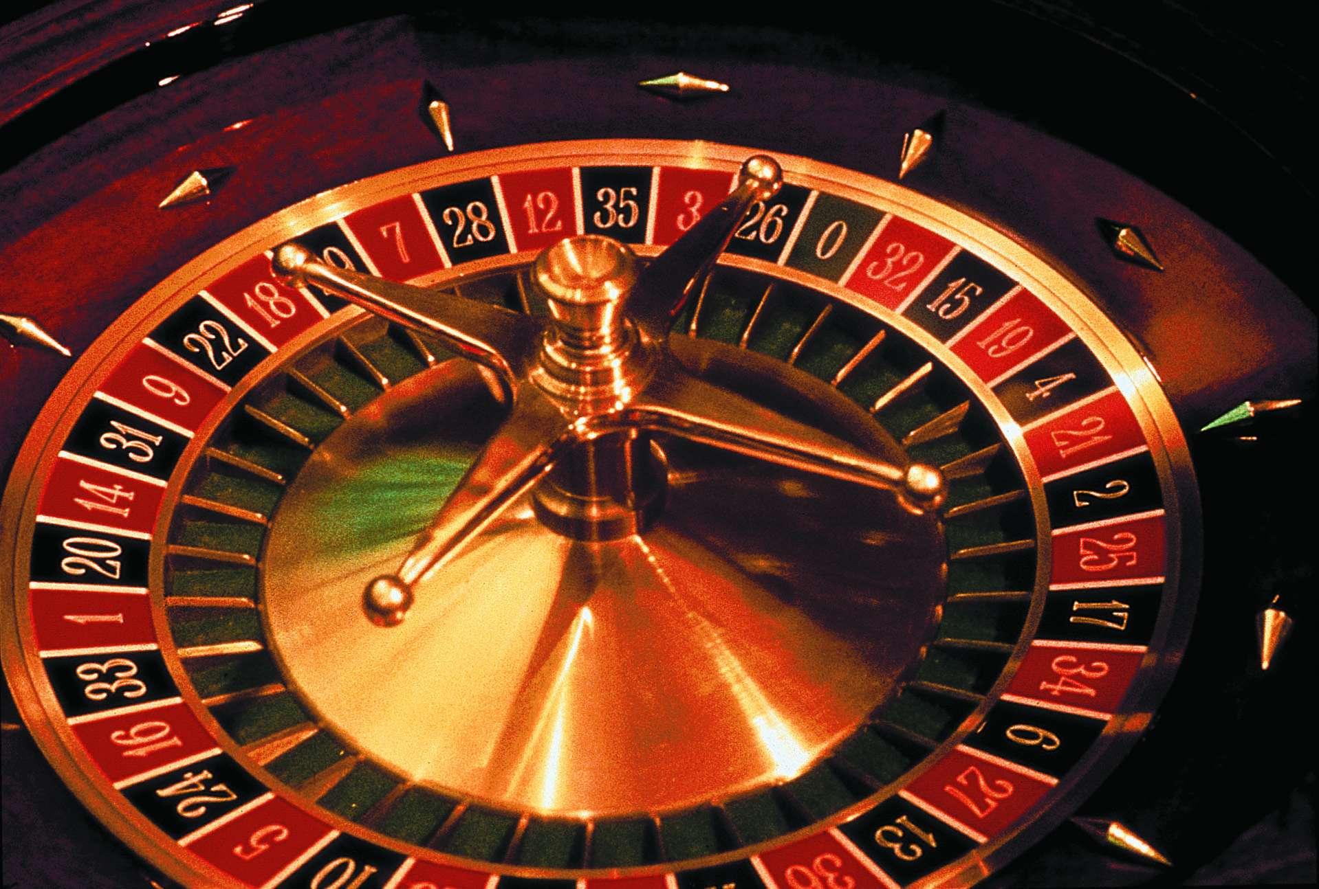 Des jeux casino au choix en mode gratuit
