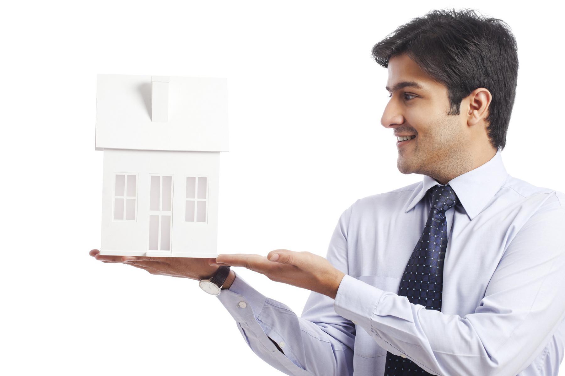 Maison à vendre : Comment établir son budget pour acheter ? Conseils