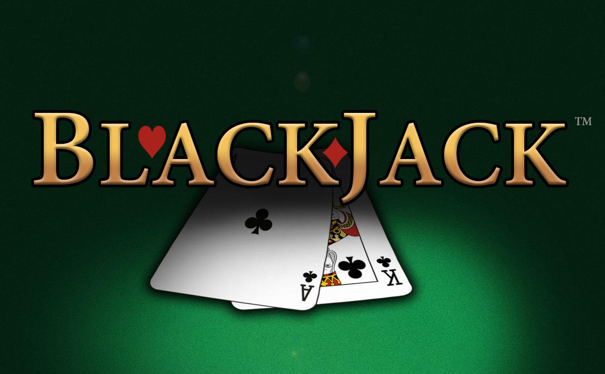 Blackjack en ligne : jouer de différentes façons