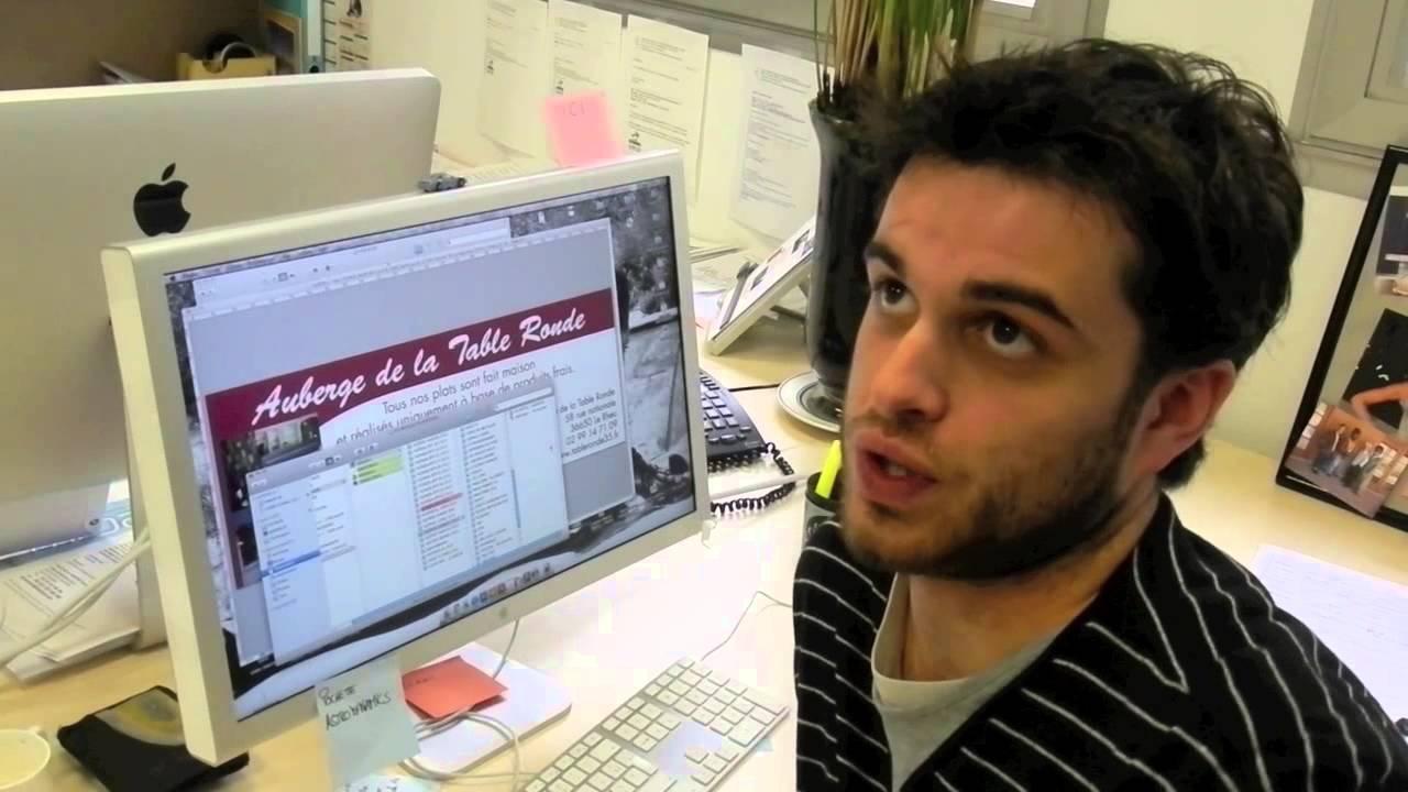 Cours Sketchup : Toutes mes recommandations pour vous former à la maîtrise du logiciel SketchUp